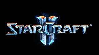 Repeat youtube video Temp0  - Starcraft Way