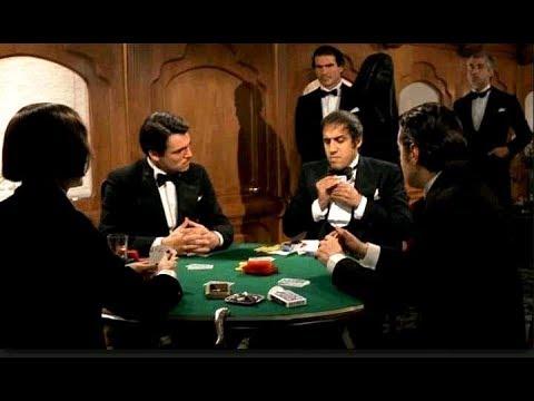 Фильм про покер