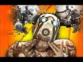 Borderlands 2 Theme Song No Place For A Hero