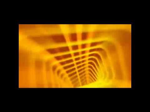 Techno Trance: Dj Dazzle - Accelerator (Original Mix)