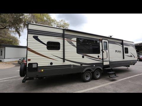 2016-forest-river-puma-32rkts-travel-trailer-walkaround-|-optimumrv.com