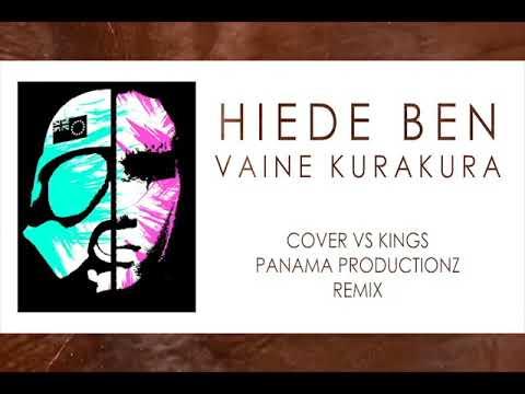 Hiede Ben - Vaine Kurakura Cover vs Kings (Panama Productionz Remix)