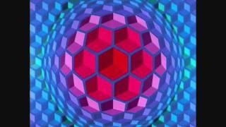 Charles Wuorinen: Hyperion, per 12 strumenti (1975)
