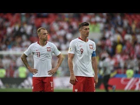 Reprezentacja Polski -