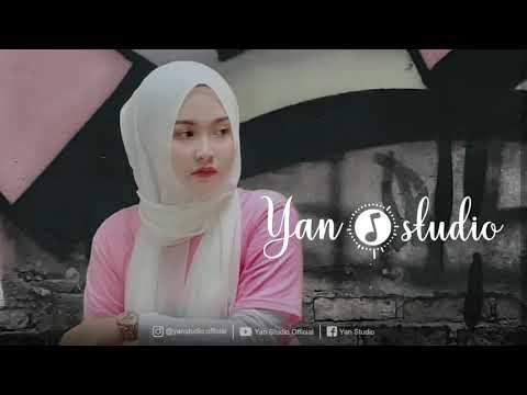 Karna Su Sakit Hati   Yan Studio Official