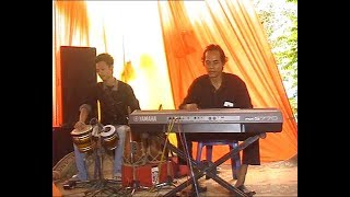 Live Streaming Studio One di Pernikahan Dyah Ayu Yana Sutiyana & Bagus Eko Srisukesi 23 November 201