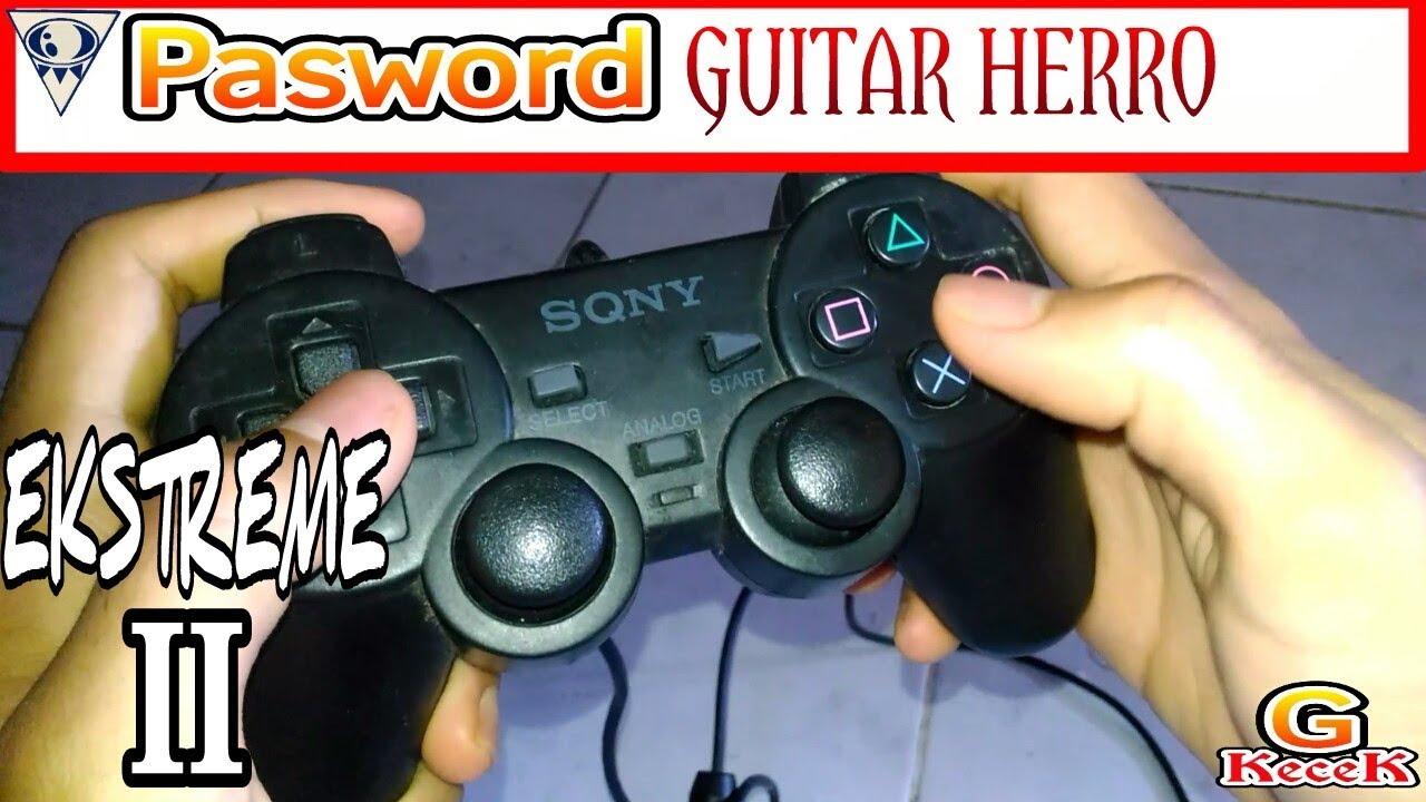 download game guitar hero versi indonesia s60v3