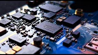 Обзор мини-компьютеров Intel NUC и Gigabyte BRIX от LAB10