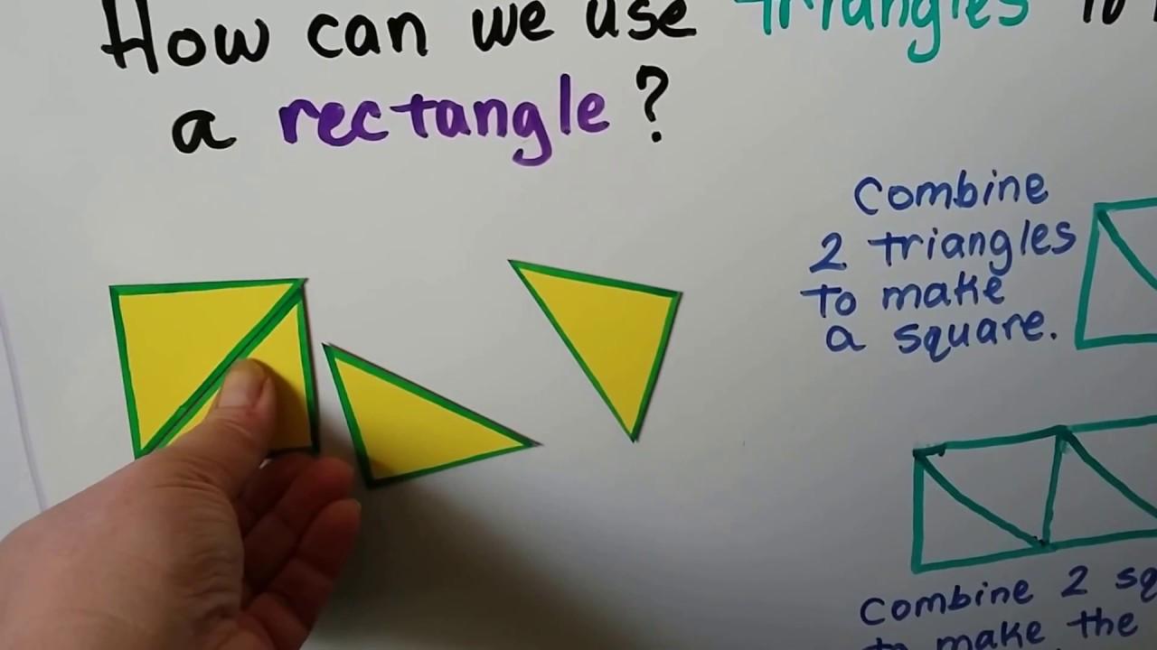 small resolution of Grade 1 Math 12.5