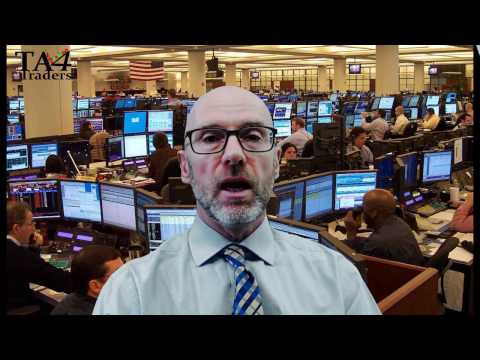 Technical Analysis on Oil, Gold, Silver, Platinum and Copper - 1st March 2017