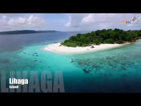 0811800423 Paket Wisata Manado Bunaken 2017 Cakraloka Harga Murah Terpercaya
