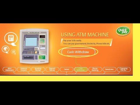 Same day cash loans in sa photo 6