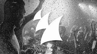 Gambar cover Armada Invites Radio 240 - Best of 2018 (Part 3)