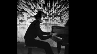 Julius Reubke: Piano Sonata in B-flat minor-Jean Guillou