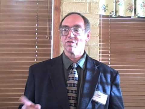 Business Start up Forum part 1 - Denver