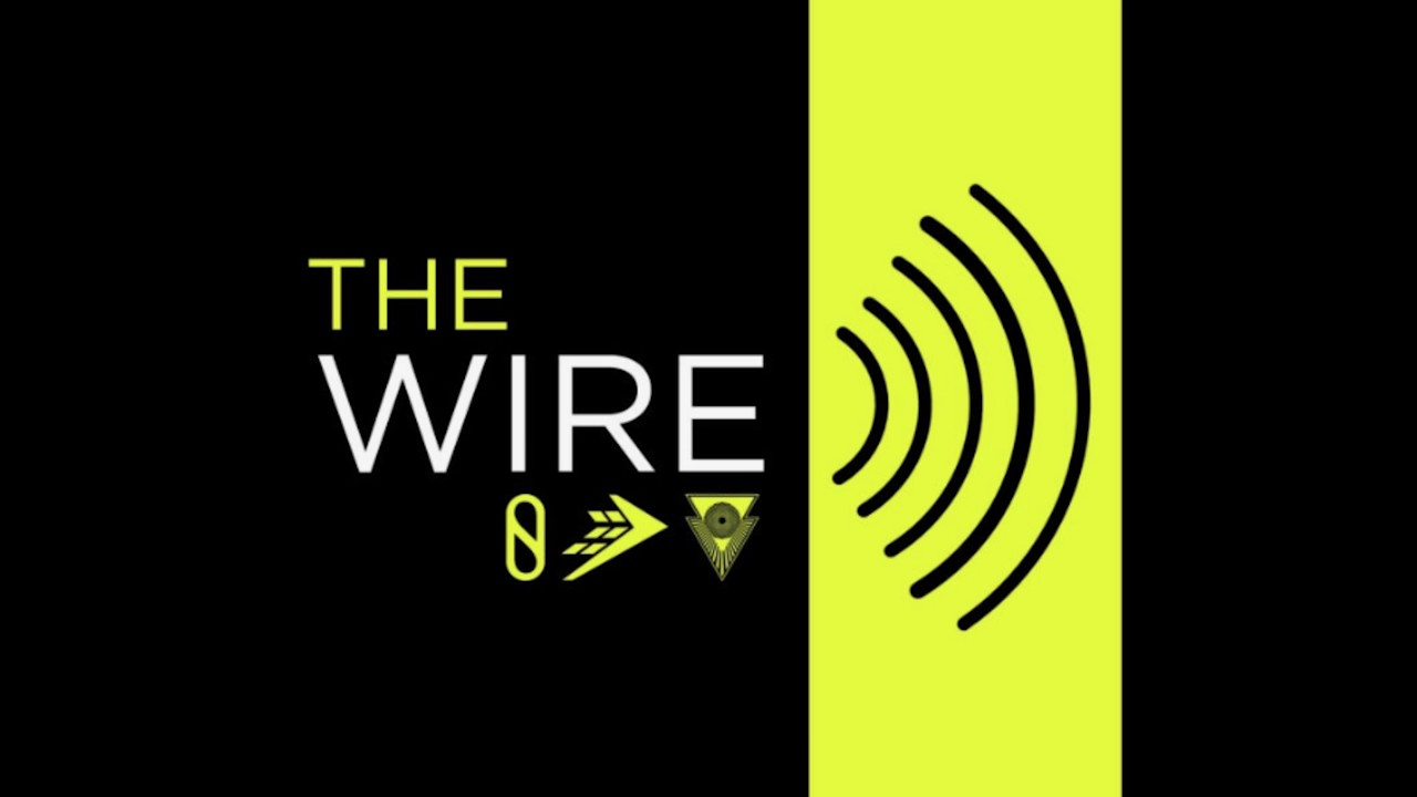 Firewire Surf Logo Led Wire Diagrams Ogo Wiring Diagram The By Surfboards Ep 1 Jess Ponting Director Of Macbook Pro