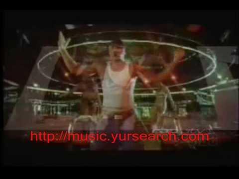 Cam'ron Ft Jim Jones & Juelz Santana  Salute