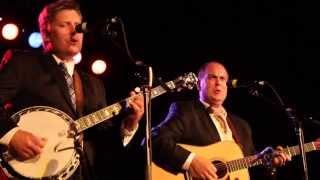 Gibson Brothers - Ophelia