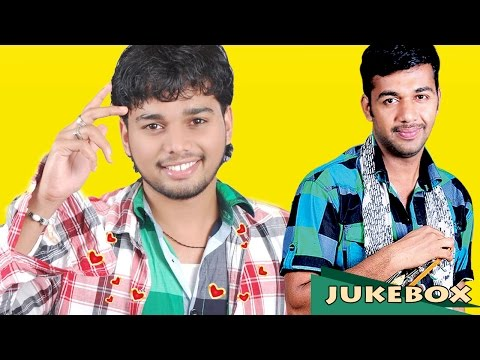 Thanseer Koothuparamba Album 2014 - Bellboy - Malayalam Mappila Songs Audio Jukebox