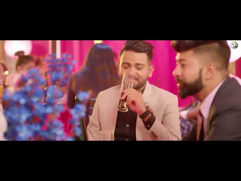 BegaaniaFull VideoSardool KhairaNew Punjabi Song 2018Latest Punjabi Song 2018720p