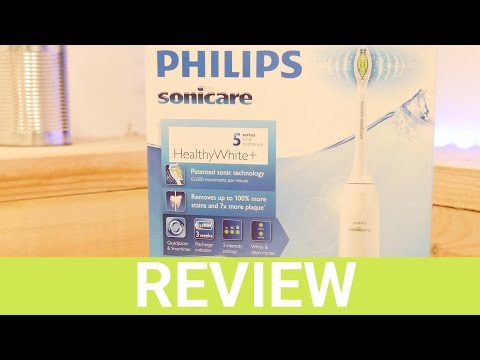 philips-sonicare-healthywhite+-hx8911/04-review
