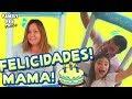 fiesta-cumplea-os-de-mama-en-la-nueva-casa-family-fun-vlogs