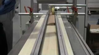DV-Systems CVR9 - Compact Vacuum Coating...