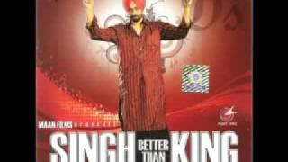BABBU MAAN NEW SONG Khalsa