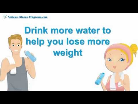 Best Ways To Lose Weight Fast At Home