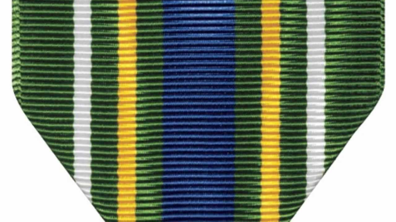 Korea Defense Service Medal | Medals of America