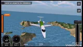 Estrenando Jet en nueva serie | zcreeX Pro