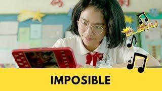Diles Que lo Nuestro Fue Imposible ♥ ♪。゚★