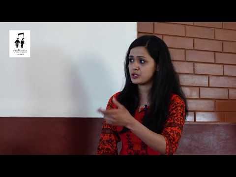Banni Maathaadona - Anurag Ft. Vidisha Vishwas