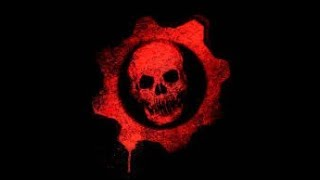 GEARS OF WAR 4 EN VIVO !!