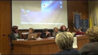 """""""Camicette bianche"""": Misterbianco (CT) per la memoria e la dignità"""