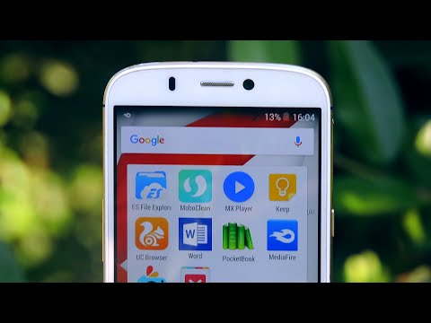 TOP 10 MUST-HAVE ANDROID APPS 2015