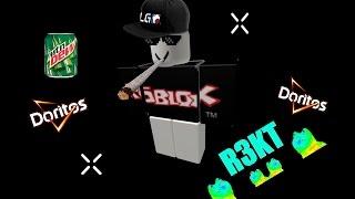[ROBLOX] (MLG) Guest Hax!!