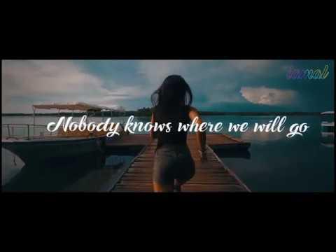 Bebe Rexha Feat. Alan Walker - The River (Music Video)