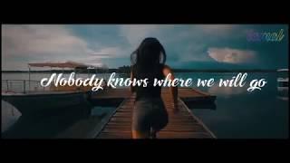 Download Bebe Rexha Feat. Alan Walker - The River (Music Video)