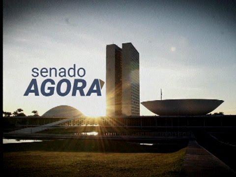Nesta Edição: O Projeto Que Reduz Burocracia No Brasil E A MP Dos Acordos De Leniência