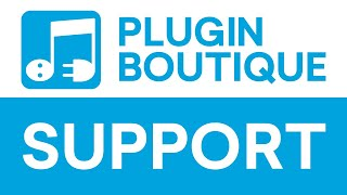 How to Update Your VST Plugins at Plugin Boutique | Plugin Boutique Support
