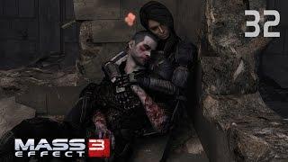 видео Mass Effect 3: Extended Cut и DLC