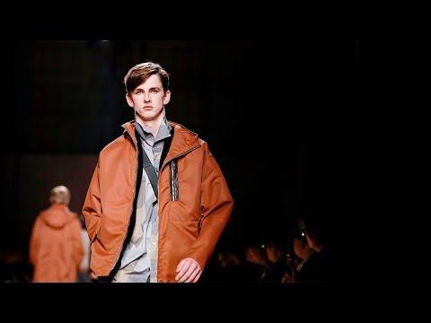 Hermes | Fall Winter 2020/2021 Full Show | Menswear