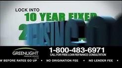 Refinance Home Mortgage   Refinance Mortgage    1-800-483-6971
