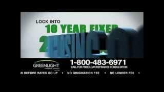 Refinance Home Mortgage | Refinance Mortgage  | 1-800-483-6971