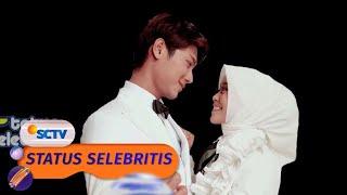 Download Seru! Para Bridesmaid dan Groomsman Meriahkan Acara Tunangan Lesti-Billar   Status Selebritis