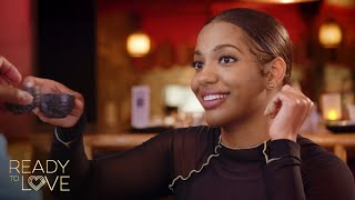 What\x27s Different About Ready to Love? | Ready to Love | Oprah Winfrey Network