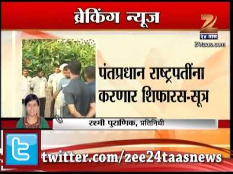 Sachin deserves Bharat Ratna