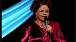 tamela mann praise medley live