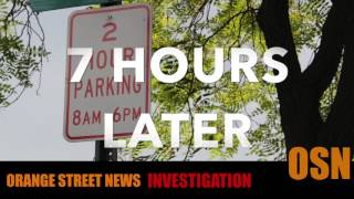 osn-investigation-two-hour-parking-enforcement-in-grove